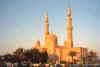 Jumeira-Moschee
