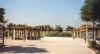 Jumeira Beach Park (Innenansicht)
