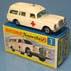 Mercedes-Benz �Binz� Ambulance