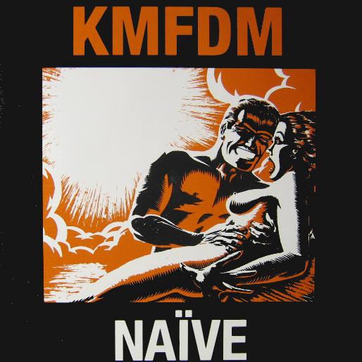 kmfdm_naive.jpg