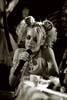 Emilie Autumn Frankfurt 2008 Emilie Autumn