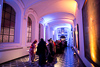 Gala Nocturna 2016