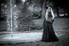 Gothic Victorian Picnic 2014